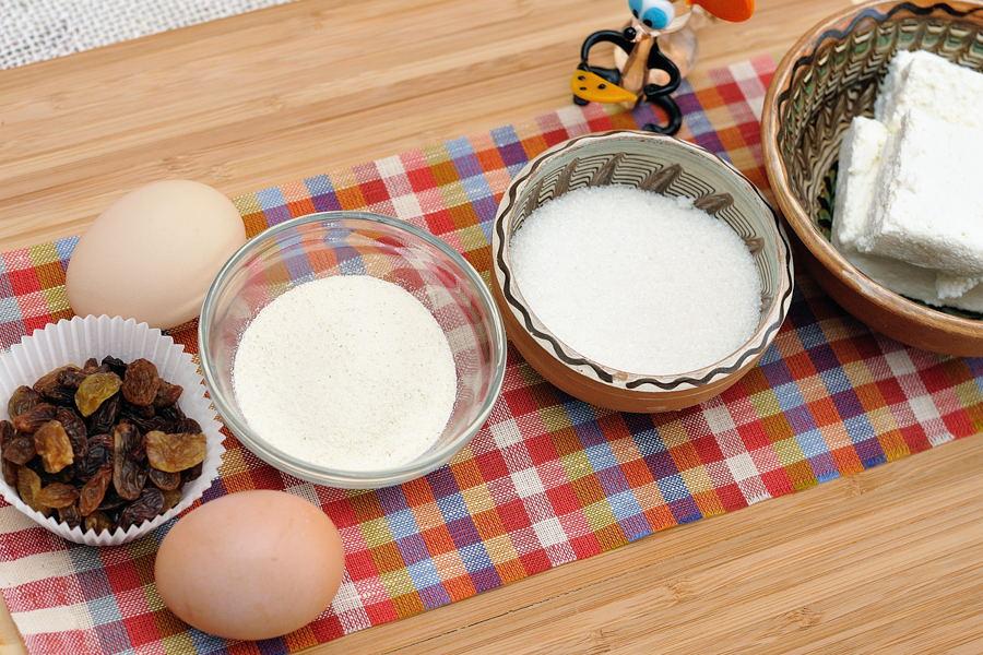Национальные блюда немецкой кухни от а до я
