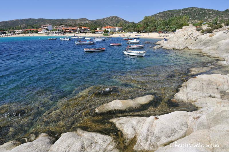 Турция эгейское море отели 5 звезд с бунгало