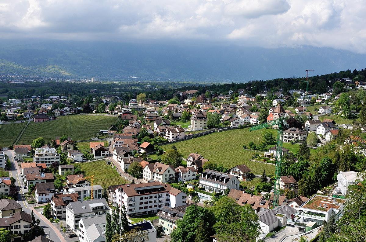 Картинки по запросу Лихтенштейн.