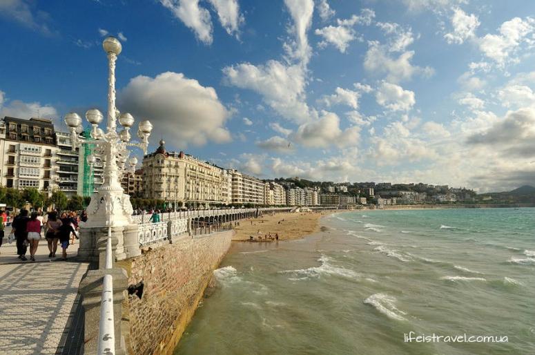 Недвижимость испания купить у моря недорого цены