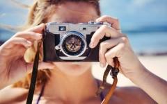 Топ-7 лучших беззеркальных фотокамер в 2020 году