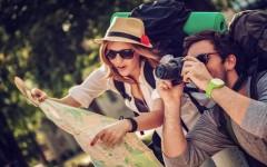 6 гаджетов без которых путешествие не получится