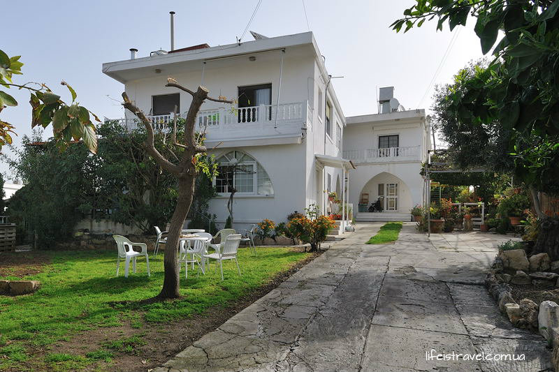 Жилье на кипре форум квартиры на продажу в болгарии