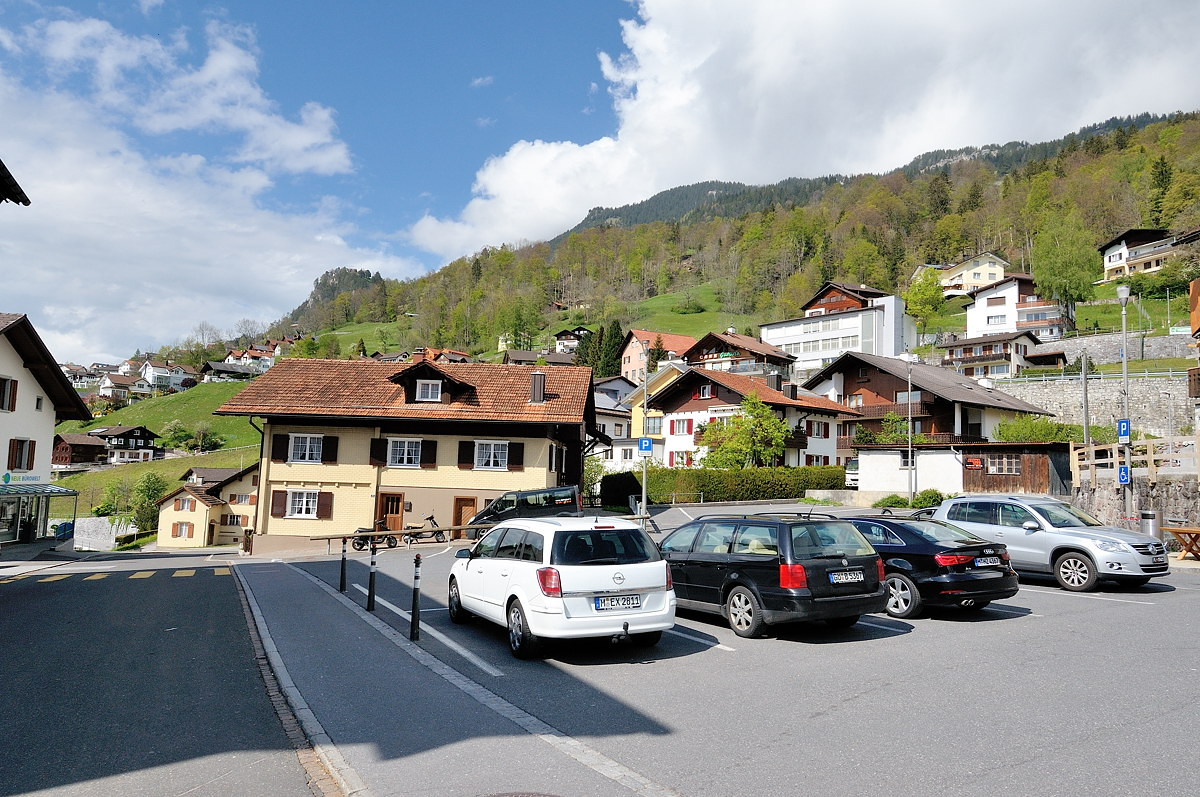 Купить дом лихтенштейн недвижка в Умм аль-Кувейн Галила