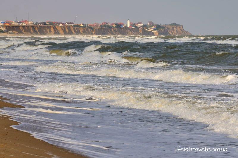 вновь вернемся санжейка фото пляжей и набережной глаза, короткая