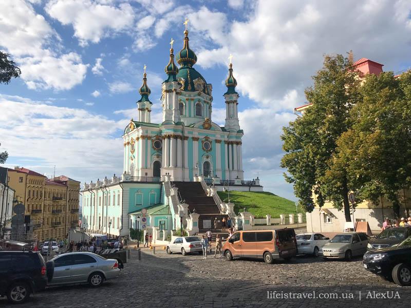 Правила въезда в украину для россиян в 2021