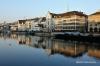 Что посмотреть в Цюрихе за один день: гид по городу