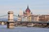 Что посмотреть в Будапеште за 3 дня самостоятельно - маршрут фото описание карта