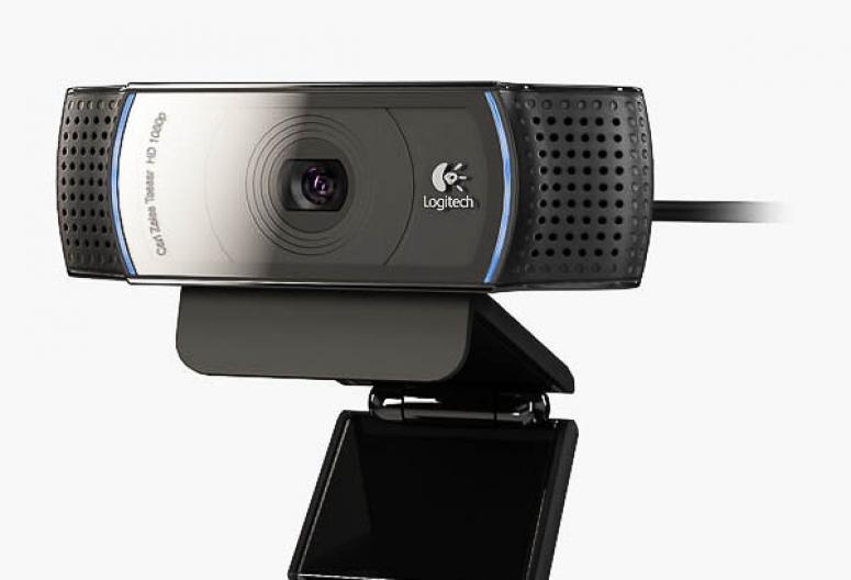 Отзывы о моделях веб камер работа девушкам форум