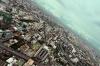 Байок Скай, Бангкок: описание самой высокой башни, как добраться   смотровые площадки, рестораны и отель Baiyoke Sky