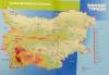 Горнолыжные курорты Болгарии Описание курортов Банско и Боровец