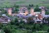 Сванетия Отдаленный и самобытный уголок для туристов в Грузии -