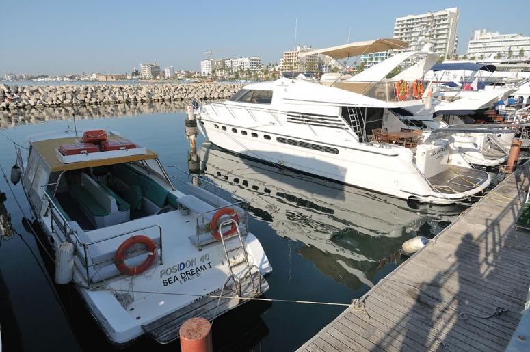 Кипр нужна ли виза украинцам недвижимость за рубежом налог в россии
