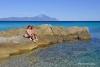 Ханиоти, Греция: обзор Ханиоти от «Grekomania»